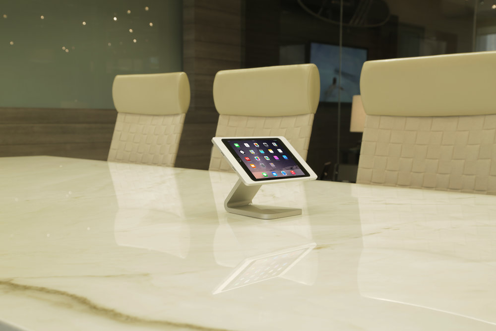 LXP Conference Table.JPG