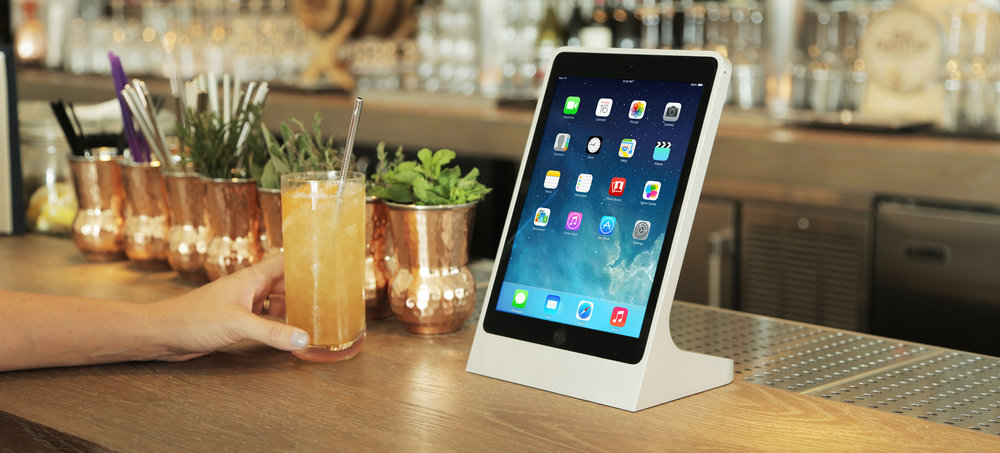 table-mount-bar.jpg