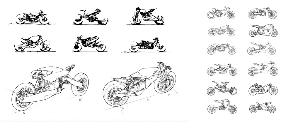 Bike Drawings.jpg