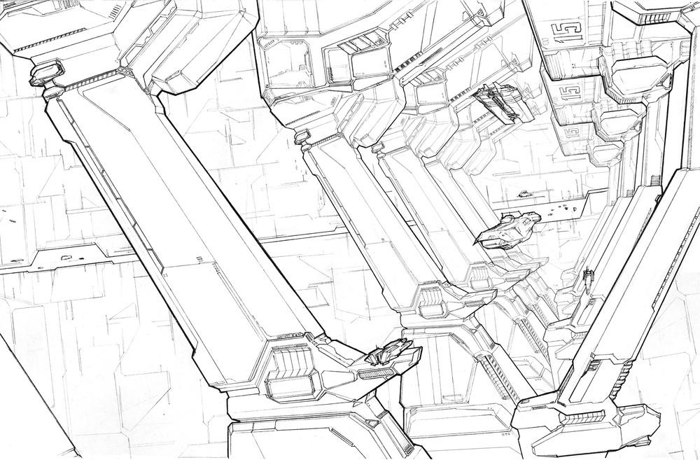 Docking Bay Drawing.jpg
