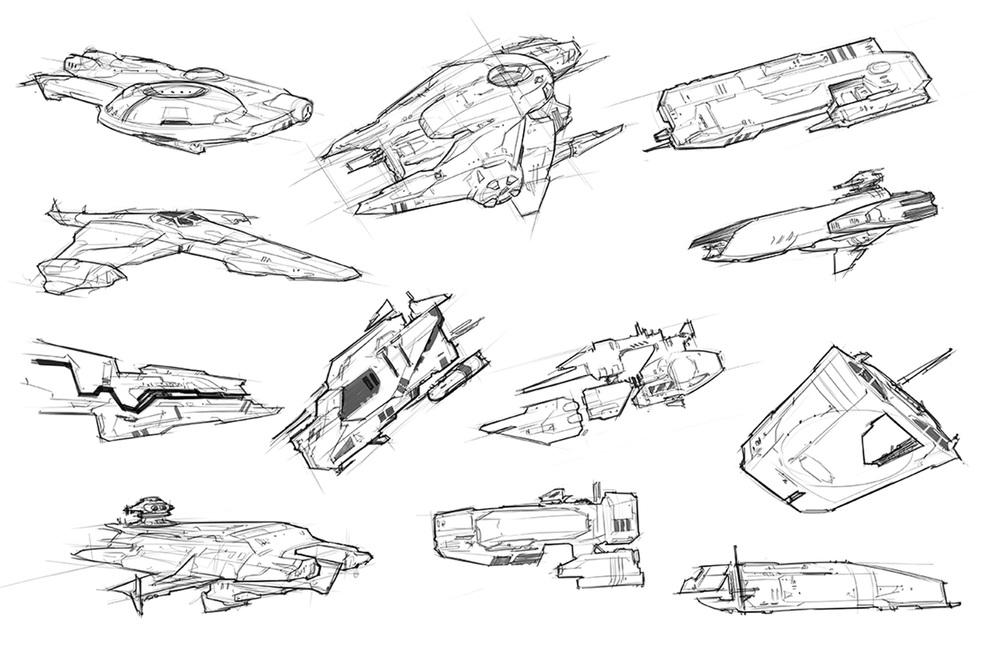 Ships Drawing.jpg