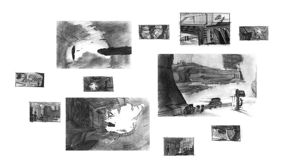 Thumbnails 3.jpg