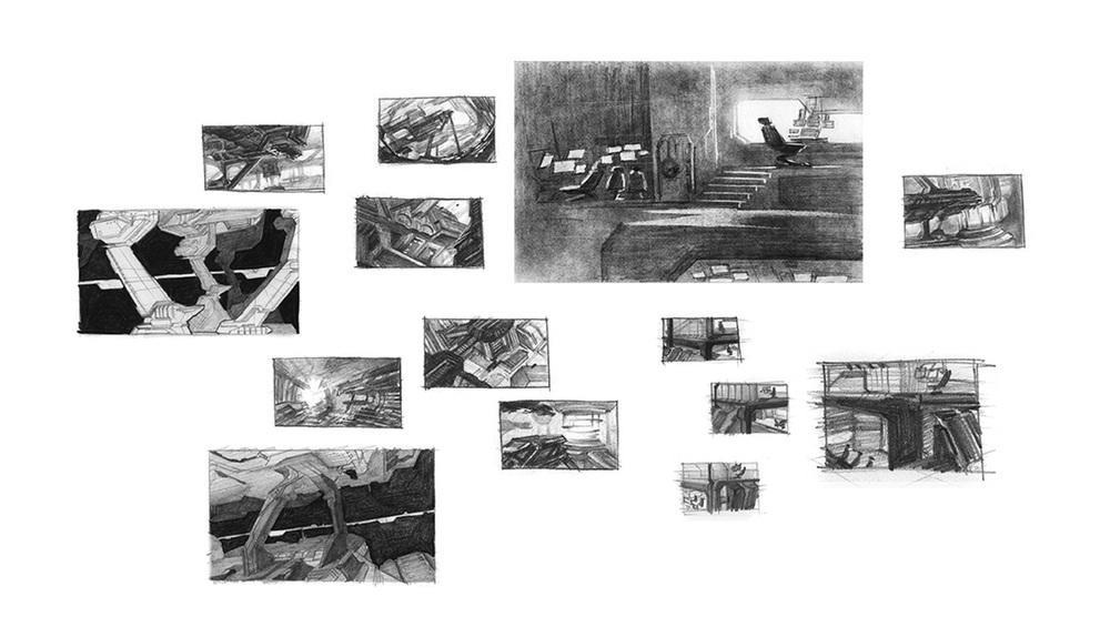 Thumbnails 5.jpg