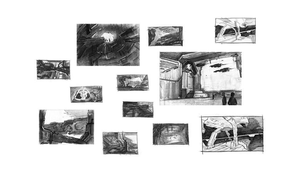 Thumbnails 4.jpg