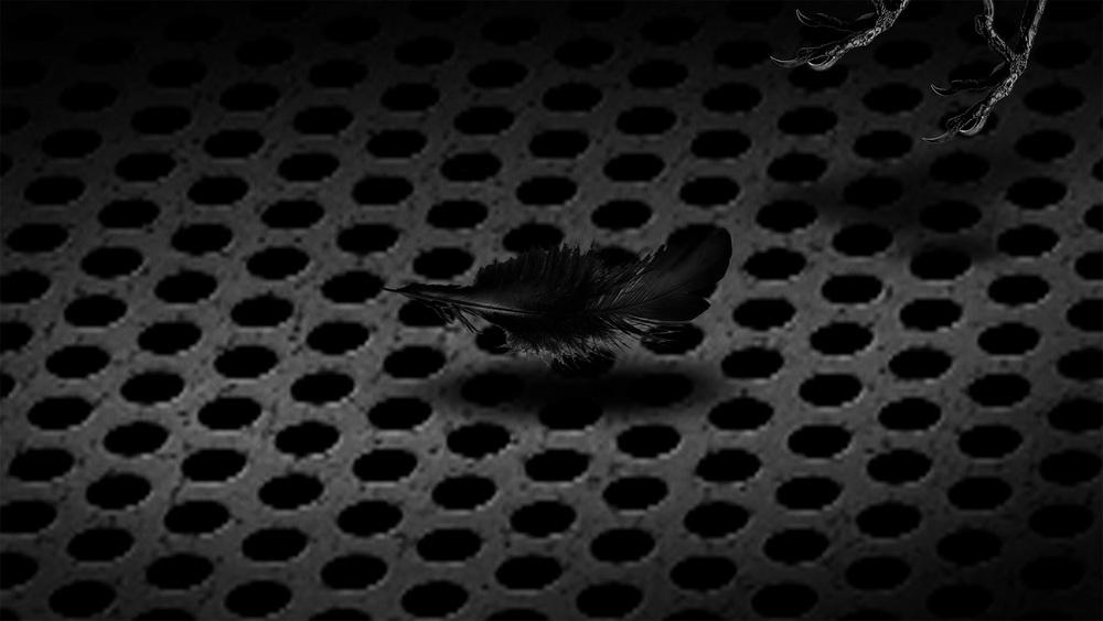 Lilith 6.jpg