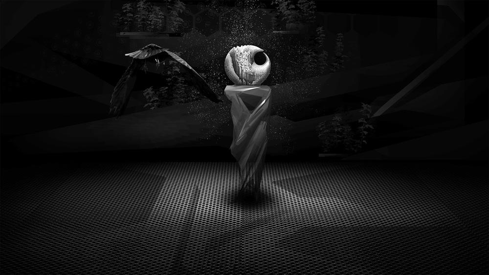 Lilith 8.jpg