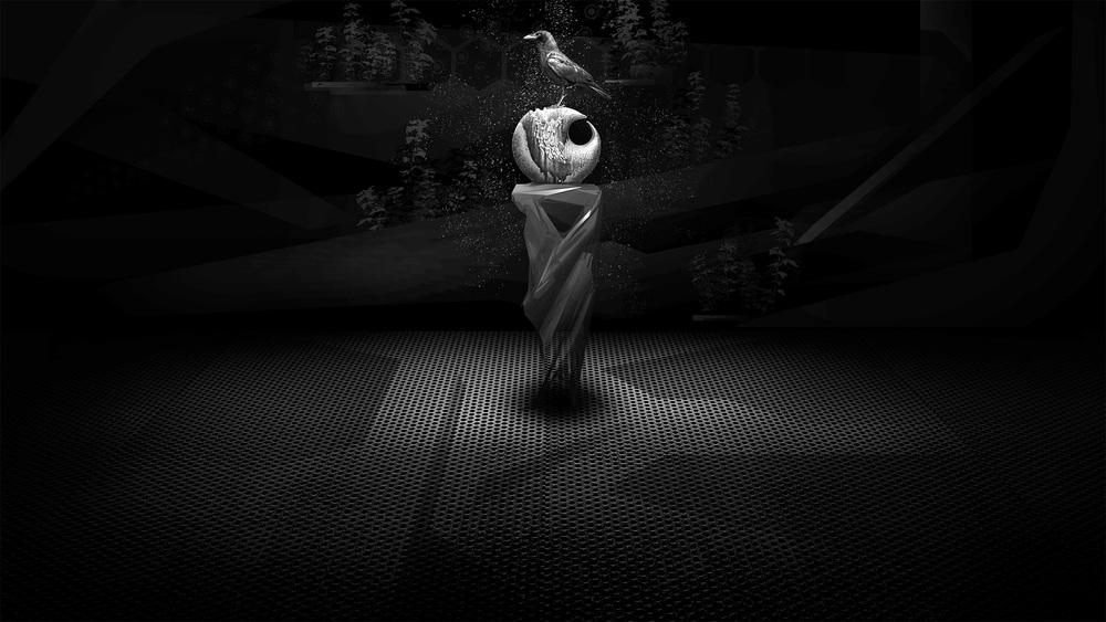 Lilith 9.jpg