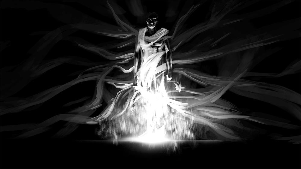 Lilith 13.jpg