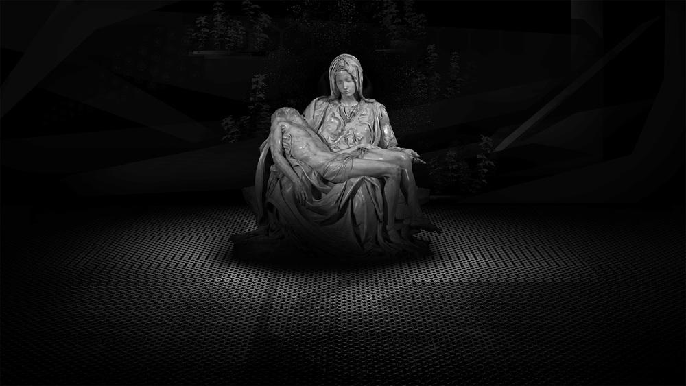 Lilith 12.jpg