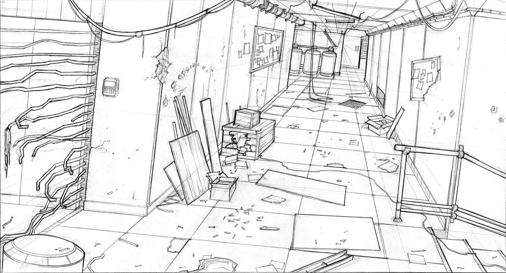 Drawing+1.jpg