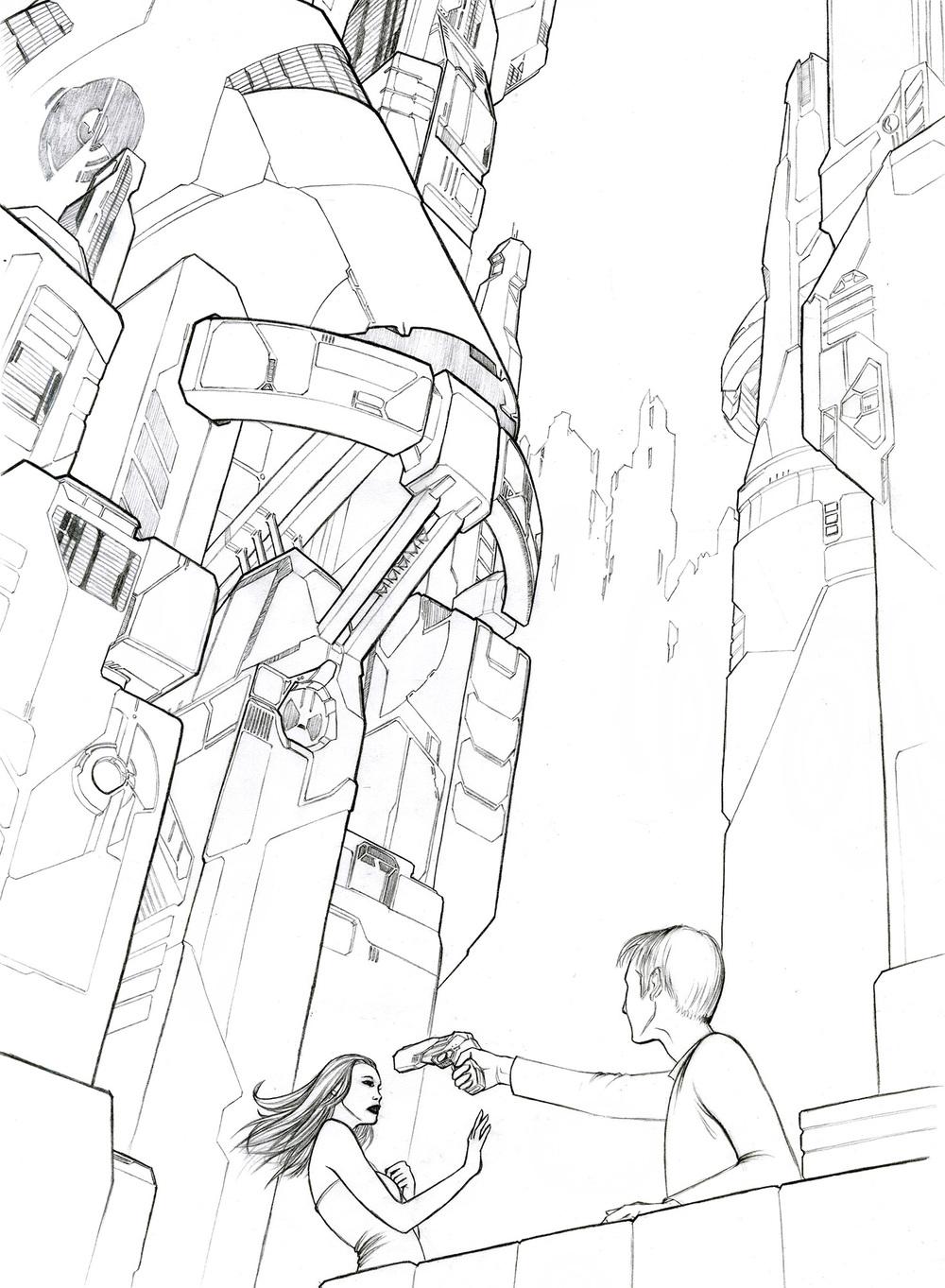 Drawing+5.jpg