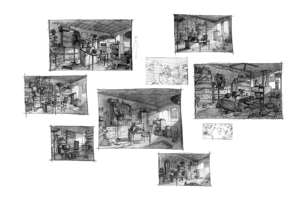 Drawing+Thumbnails (1).jpg