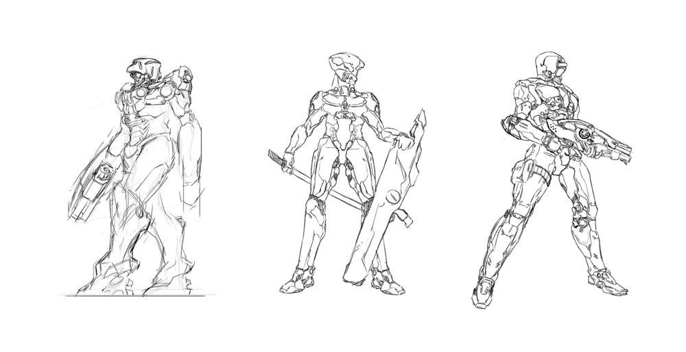 Troopers+Drawing+1.jpg