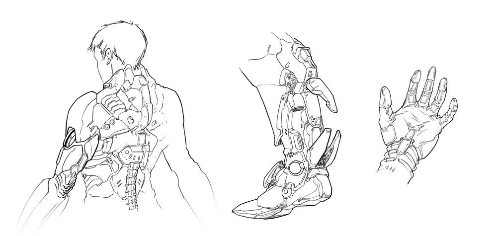 Troopers+Drawing+2.jpg