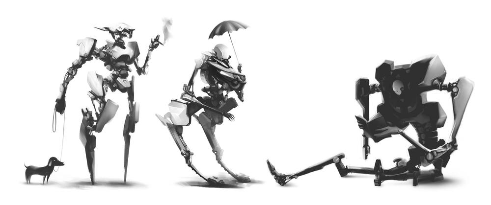 Bougie+Robots1.jpg