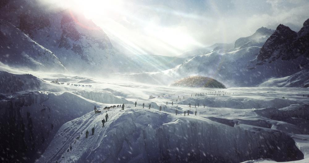 glacier_01.jpg