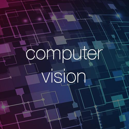 Computer_Vision_500x500.jpg