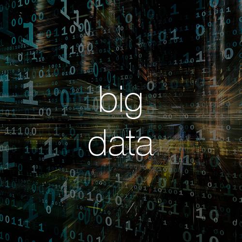 Big_Data_500x500.jpg