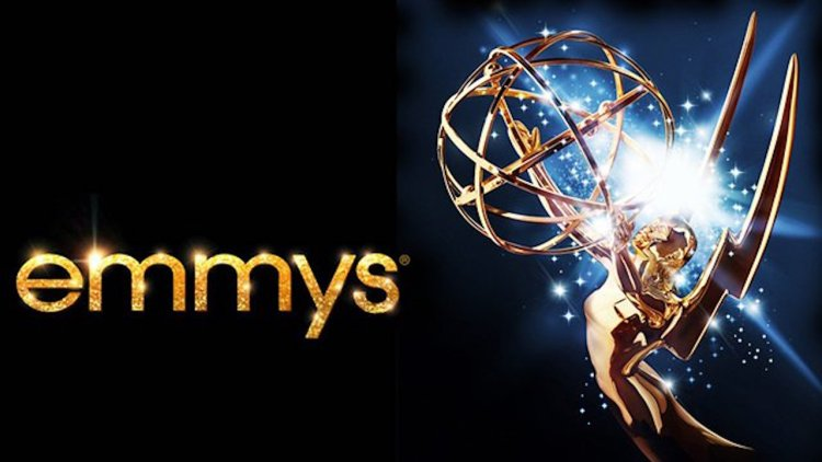 theemmys_01_640x400.jpg