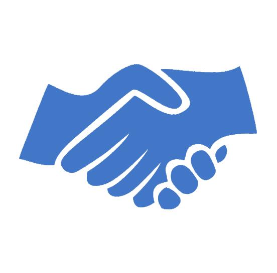 handshaking.jpg