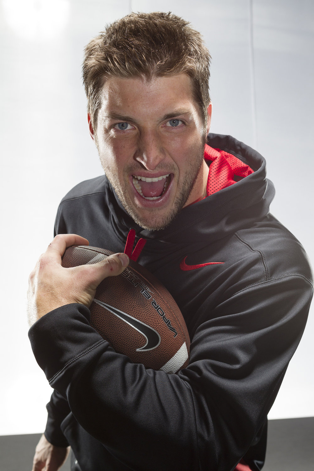 NIKE_NFL_TEBOW_50844_Before_2500px.jpg