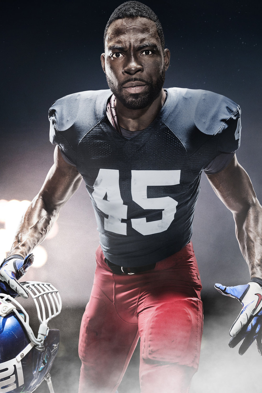 Nike_NFL_Tuck_29879_V1_2500px.jpg