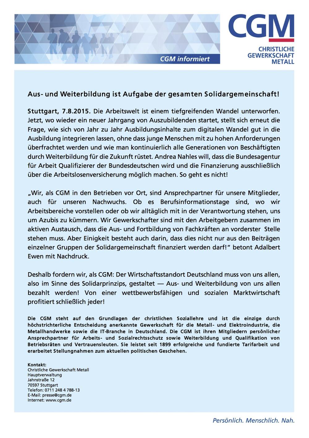 CGM-Info_Ausbildung und Solidarprinzip (Farbe).jpg