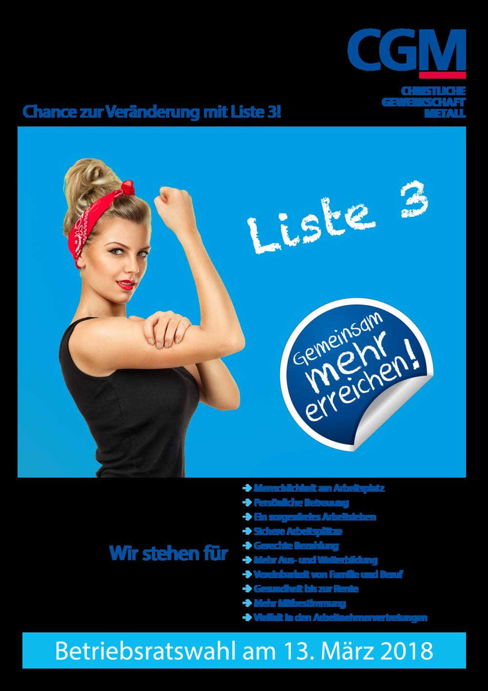 Wahlplakat_A4_ohne Schnittmarken.png