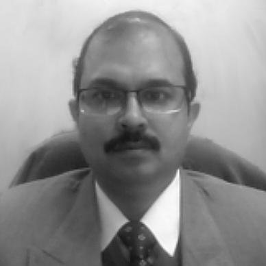 Sunil Khullarblack&white.jpeg