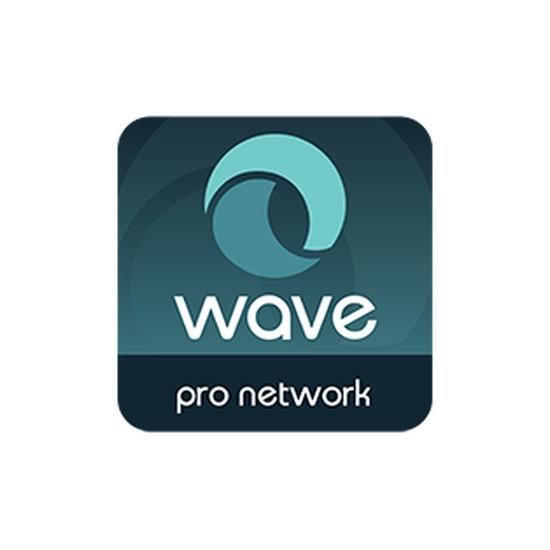 pronet-logo.jpeg
