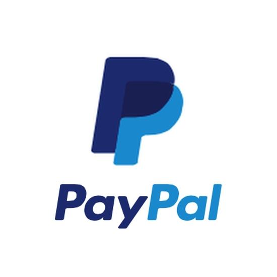 PayPalLogo-SQUARED.jpeg