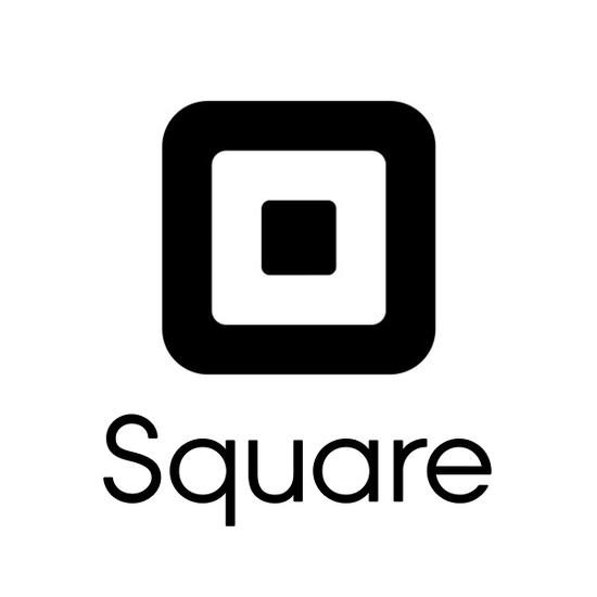 SquareLogo-SQUARED.jpg