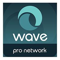 pronet-logo.png