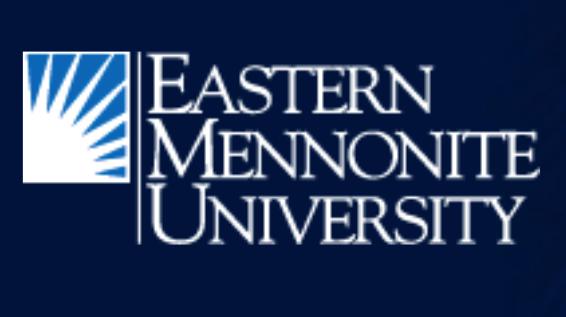 EMU_Logo.png
