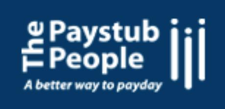 PayStubPeopleLogo.png