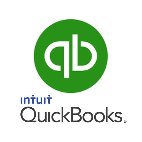 IntuitQuickBooksLogo-SQAURED2.jpeg