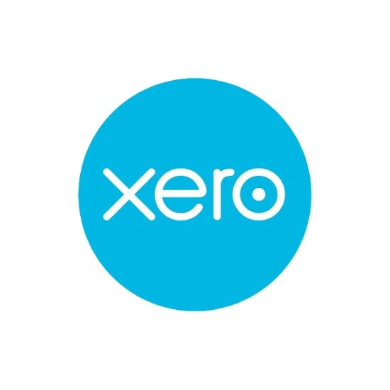 XeroStandardLogo.jpg