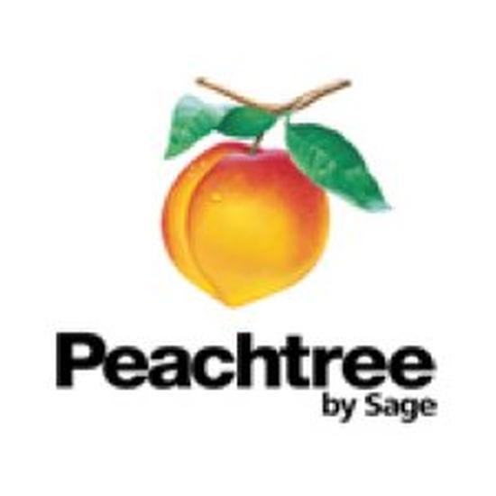 Peachtree-logo-Scaled.jpg