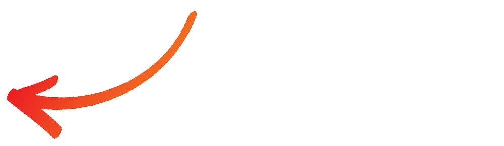red.handdrawn.arrow.curved-1-pointsleft.jpg