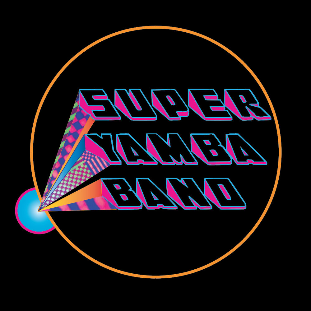 Listen to Brooklyn's  Super Yamba Band , and you'll find a unique blend of inspiration born of 70s/80s West-African Afrobeat and Psychedelic Funk bolstered by a well-attested aptitude when it comes to live performance.