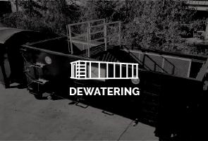 Dewatering Image