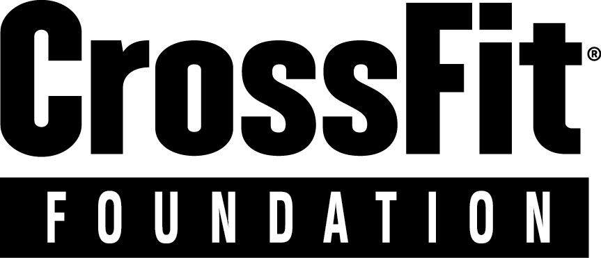 CrossFit_Foundations_logo.png