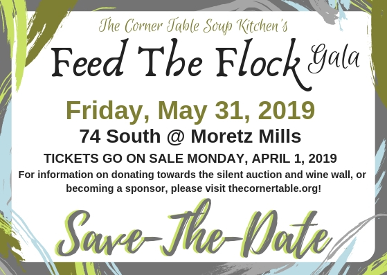 2019 Feed The Flock Gala STD.jpg