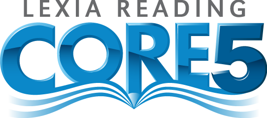 lexia_core5_logo.png