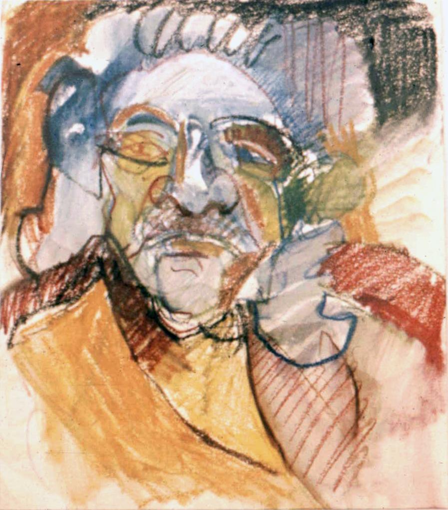Gertrude Scan.jpg