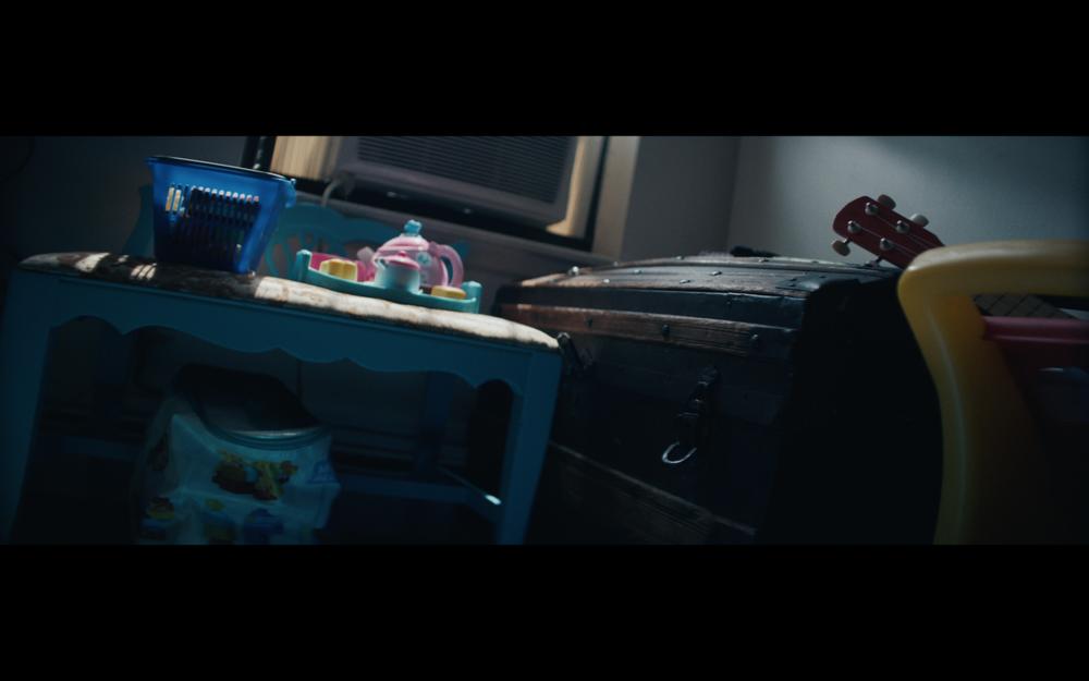 Screen Shot 2018-08-17 at 10.57.06 AM.png