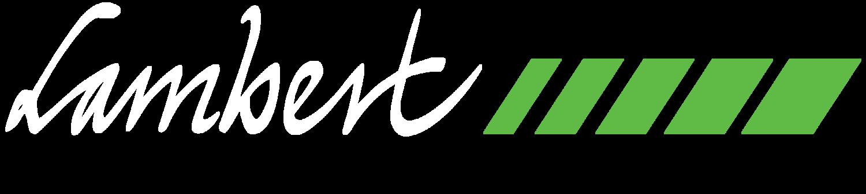 FLIM's Company logo