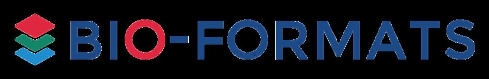 logo-bio-formats.png