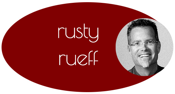 rusty-rueff.jpg