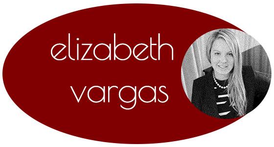 elizabeth-vargas.jpg